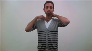 WearSens- un collier qui émet des vibrations quand vous mangez trop, puis vous dénonce à vos proches (vidéo) 110