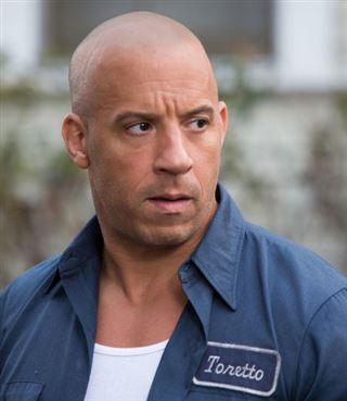 Vin Diesel, en larmes, rend hommage à Paul Walker, son frère... (vidéo) 60