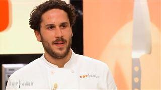 Florian qualifié pour les quarts de finale de Top Chef, les internautes sont furieux- On le tient notre imposteur de cette saison! (vidéo) 36