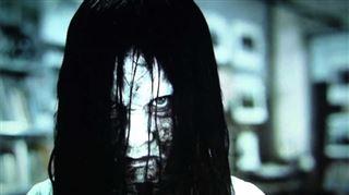 La fillette terrifiante de The Ring est méconnaissable, voici son apparence actuelle (photos) 87