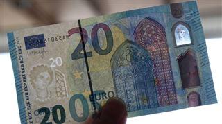 Alerte aux faux billets dans le Brabant Wallon- Si j'ai l'escroc en face de moi, il fera moins le malin 14