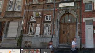 Des syndicats, profs et parents ont obtenu ce qu'ils voulaient à Anderlecht- le conseil communal vire le préfet de l'athénée Bracops-Lambert 7