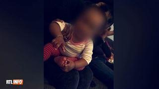 Mort de la petite Malaïka dans une crèche- une maman avait déjà porté plainte en 2008 9