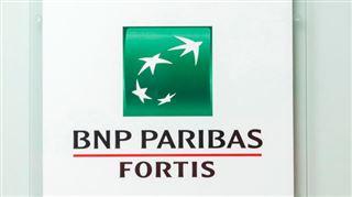 BNP Paribas Fortis a fourgué des titres grecs à ses clients 5