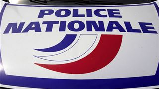 Deux Belges remis à la France pour avoir enlevé une femme qui avait fui son mari violent avec son bébé 11
