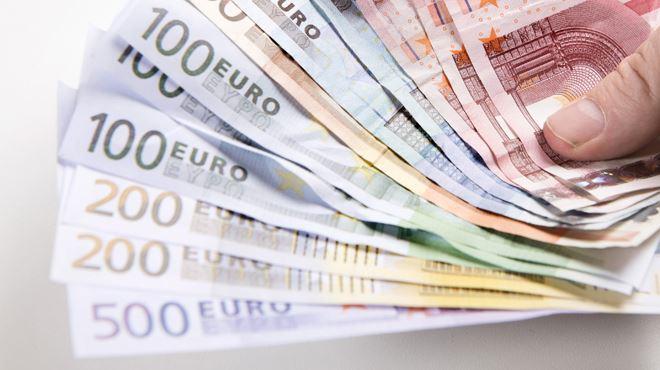 L'ajustement budgétaire vire au cauchemar à Bruxelles et en Wallonie 10