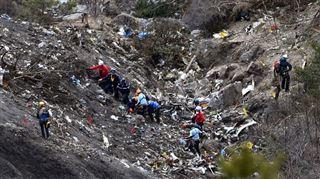 Andreas Lubitz connaissait bien la région du crash- il avait l'habitude d'y faire du planeur avec ses parents 4