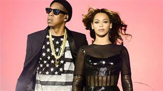 Beyoncé et Jay-Z- un livre non autorisé va révéler les secrets du couple 18