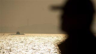 Des robots militaires américains bientôt cachés au fond des mers 12
