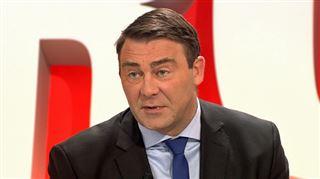 Les propos de De Wever sur les Berbères pas assez critiqués par Charles Michel? Il aurait dû faire quoi? Lui faire la peau !? 9