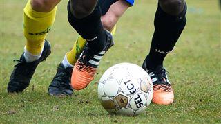 Le RFC Liège retrouve la Division 3 21