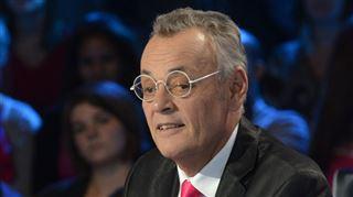 Gros dérapage de Jean Roucas sur Twitter- Heil Hollande! 13