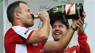 Analyse- Ferrari-Vettel, le nouveau cocktail à la mode 4