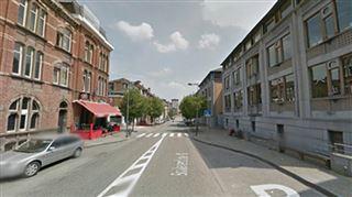 Ils rouent de coups un homme assis sur un banc près de la gare de Namur- avez-vous vu ou entendu quelque chose? 7