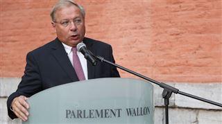 Le parlement wallon a désormais le pouvoir de dire non au fameux Traité transatlantique- voici ce que PS et cdH ont prévu 2