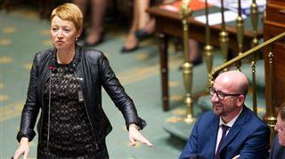 L'opposition critique le contrôle budgétaire- Aucune mesure positive pour le citoyen 2