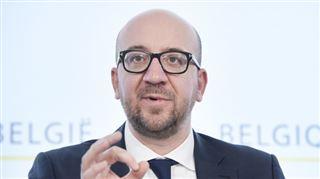 Contrôle budgétaire- les Régions vont se serrer la ceinture 2