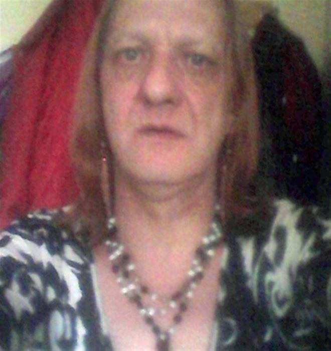 Dans la peau de Mara-Jade, une Liégeoise transgenre de 58 ans - Si on me voit arriver au boulot en jupe, on ne m'engagera jamais 11