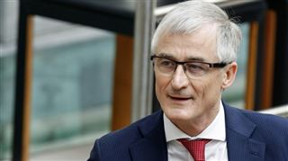 Le ministre-président flamand veut que l'Etat fédéral se retire de l'Organisation de la Francophonie 5