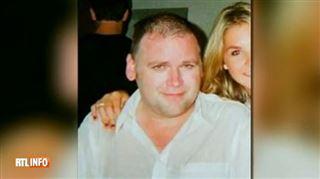 Mort mystérieuse à Los Angeles- le petit-fils d'un milliardaire retrouvé mort dans sa villa (vidéo) 16
