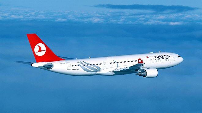Après le crash de Germanwings, Turkish Airlines veut que ses pilotes se marient 1