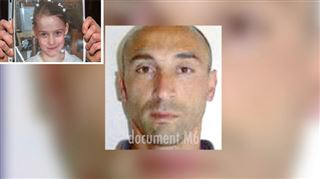 Calais- Zbigniew, le suspect, est un psychopathe dangereux avec une forte intolérance à la frustration 4