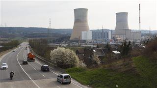 Electrabel annule la fermeture de six centrales 2