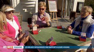 Pensions trop basses en Belgique- voici pourquoi les augmenter boosterait l'économie 3