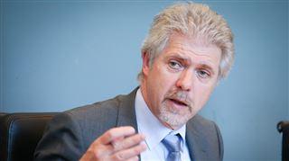 750 millions en moins pour la Wallonie- le SPF Finances ne peut expliquer le calcul en détail 5