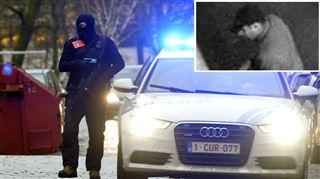 Attentat au Musée Juif- un policier lié à l'enquête poursuivi par la justice 2