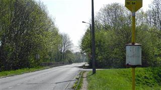 Tentative de meurtre le 11 avril à Pont-à-Celles- la police a besoin de vous 4