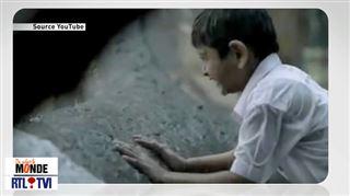 De Wever n'aurait rien inventé- la nouvelle campagne N-VA ressemble étrangement à cette publicité indienne (vidéo) 3