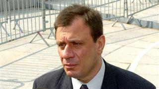 Frustré de ne pas devenir député, Jean-Denis Lejeune risque de quitter le cdH- Le choix de l'électeur n'est pas respecté 4