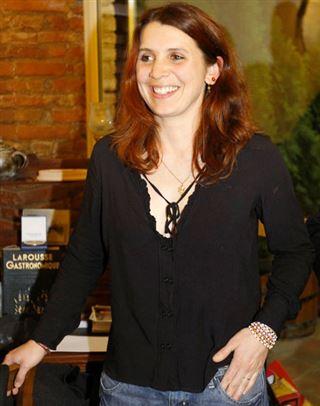 Anne Alassane (Masterchef) future candidate de Top Chef? J'en suis capable! 6