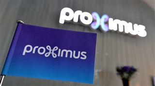 Les lignes fixes ne fonctionnent plus- que se passe-t-il chez Proximus ? 2