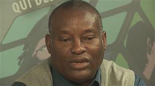 Exclu- Bernard Malanda, le papa de Junior, parle pour la première fois depuis la mort de son fils (vidéo) 5