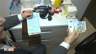 Pourquoi les médecins refuseraient-ils d'appliquer le tiers-payant? Cela devient un problème de moralité civique 3