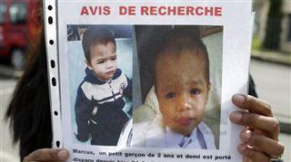 Choc près de Paris- le cadavre repêché semble être celui du petit Marcus 4