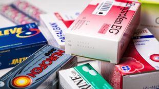 Un accord avec les USA pourrait faire exploser le prix des médicaments et la sécurité sociale belge 2