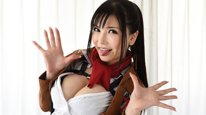 le sexe au japon sexe gratuit com