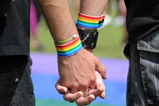Un synode protestant crucial sur la bénédiction des couples homosexuels