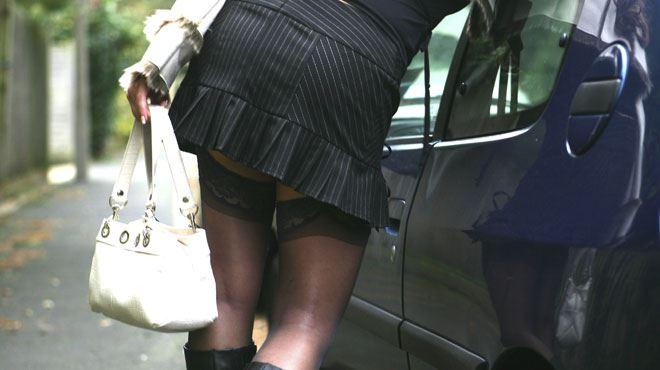 Charleroi- une prostituée a agressé une mère et ses enfants à l'ammoniaque… pour 100 euros 1