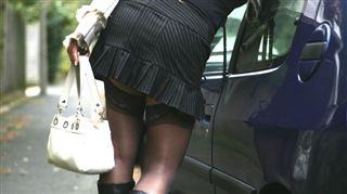 Charleroi- une prostituée a agressé une mère et ses enfants à l'ammoniaque… pour 100 euros 2