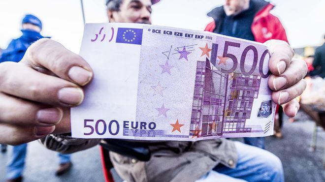 Des banques ont continué à frauder malgré la crise- l'amende a été salée 1