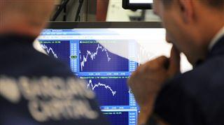 Les taux très bas bientôt terminés? La banque centrale américaine songe à les relever 2