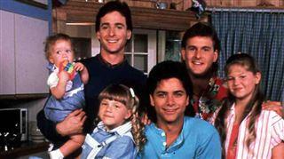 Les jumelles Olsen refusent de jouer dans les nouveaux épisodes de La Fête à la Maison 4