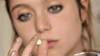 Les pilules augmentent bien le risque de thrombose, mais la dernière étude rappelle une vérité qui dérange... 4