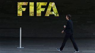 Séisme à la FIFA- 7 arrestations pour 24 ans de corruption... et soupçons de blanchiment dans l'attribution des Mondiaux 2018 et 2022 5