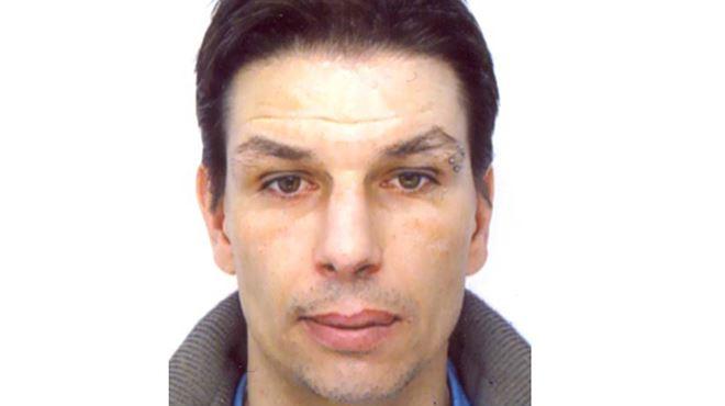 Didier Lallemand retrouvé mort à Seraing le 26 décembre- l'avez-vous vu la veille? 1