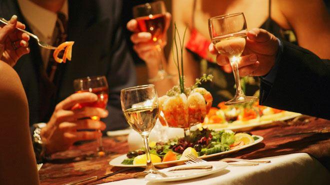 Un restaurateur bruxellois accusé d'avoir servi des produits volés à ses clients- 20.000 € d'aliments dérobés dans les rayons charcuterie et poissonnerie 1